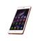努比亚 Z9 Max NX512J 双4G版4G手机(双卡双待/黑色)产品图片3
