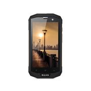 MANN ZUG 5S 移动/联通4G 三防手机 单卡 沙漠金