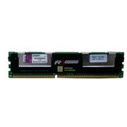 金士顿 8GB DDR3 1333 Reg ECC