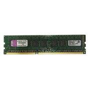 金士顿 4GB DDR3 1333 ECC