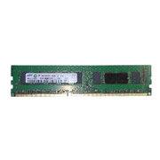 三星 2GB DDR2 667 ECC