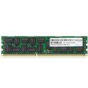 宇瞻 16GB DDR3 1333 ECC REG