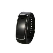 YQT 蓝牙手机手表 蓝牙手镯 可穿戴设备 运动蓝牙手表D3 黑色