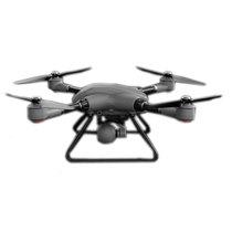 极飞 XMisson极侠 全天候多功能无人机产品图片主图