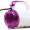 BAI WATT 尤利特UNIT车载吸尘器 干湿两用超强吸力100W  12V产品图片3