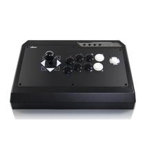 拳霸(QANBA) Q4 RAF S3 PS3/PC二合一街机游戏摇杆 QQ游戏平台比赛装备 全三和按键+摇杆产品图片主图