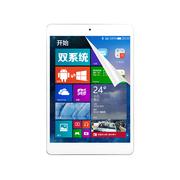 七彩虹 i783 Pro 7.85英寸平板电脑(Intel64位3735F/2G/32G/1024x768/正版Win8+安卓/白色)