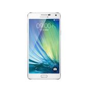 三星 Galaxy 电信A7009(白色)