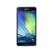 三星 Galaxy 电信A7009(黑)