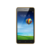 传奇 A906青春版 移动4G手机 双卡双待 黑