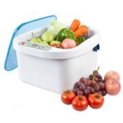 康道 超声波洗菜机水果蔬菜超声波清洁机 KD-6001