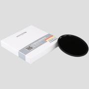 卡色 ND1000 67mm 十档减光镜 中灰密度镜 超薄多膜 ND滤镜 ND1000  67mm