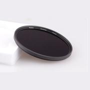卡色 82mm ND2000 3.3 十一档 11档减光镜 中灰密度镜 滤镜 ND2000  82mm