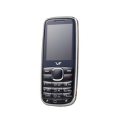 E.XUN VT-2 电信2G手机 迷你老人手机 湖蓝790208743