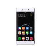 金豆子 M7-M103 移动4G手机 双卡双待 白银色