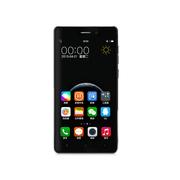 金豆子 M7-M103 移动4G手机 双卡双待 黑银色
