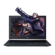 宏碁 VN7-591G-56BD 15.6英寸笔记本(i5-4210H/4G/500G/GT860M/Win8/黑色)