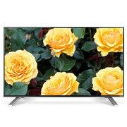 酷开 K49 49英寸全高清网络智能LED电视