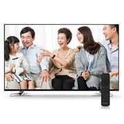 酷开 A43 43英寸全高清网络智能LED电视