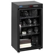 思锐 HC-110办公家用 电子防潮箱(相机 镜头 书籍 邮票 收藏家)大型干燥箱防潮柜