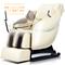 尚铭电器 SM-X6太空舱全身按摩椅 香槟色产品图片1