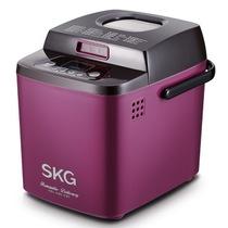 SKG 3933 面包机 750g 家用多功能全自动面包机产品图片主图