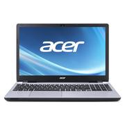宏碁 V3-572G-5247 15.6英寸笔记本(i5-5200U/4G/500G+8G SSD/GT840M/Win8.1/银色)