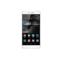 华为 P8 16GB 电信版4G手机(电信校园专享豪华套装版/烟云灰)产品图片1