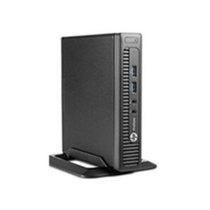 惠普 ProDesk 600 G1 DM(M2L89PA#AB2)产品图片主图