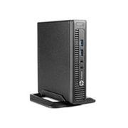 惠普 ProDesk 600 G1 DM(M2L87PA#AB2)