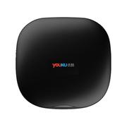 优酷 YK-K1 网络电视机顶盒旗舰版