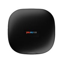 优酷 YK-K1 网络电视机顶盒旗舰版产品图片主图