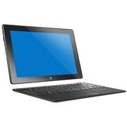 乐凡 F4 10.1英寸平板电脑(N2940/4G/128G SSD/1920×1200/WIFI版/Win8/香槟金)
