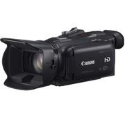 佳能 HF G30 数码摄像机(约309万像素 20倍光学变焦 3.5英寸液晶屏 DIGIC DV 4高速影像处理器)