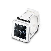 品铂 C2智能手环产品图片主图