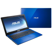宏碁 E5-571G-56B0 15.6英寸笔记本(i5-5200U/4G/500G/840M/win8.1/蓝色)