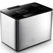 德尔玛 B100 全自动 智能 面包机