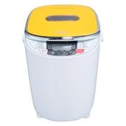格兰仕 MB15001 全自动面包机 可预约 12种菜单