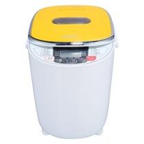 格兰仕 MB15001 全自动面包机 可预约 12种菜单产品图片主图