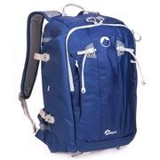 乐摄宝 Flipside Sport 20L AW 户外相机包 FS20AW防雨专业户外单反双肩摄影包 蓝色