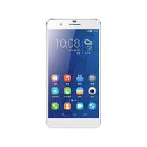 荣耀 6Plus(PE-CL00)电信4G(双卡双待/白)产品图片主图