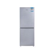 海信 BCD-205F/Q 205升 两门冰箱