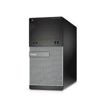 戴尔 OptiPlex 3020(CAD003OPTI3020M42050)产品图片主图