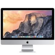 苹果 iMac MF885CH/A 27英寸 Retina 5K显示屏 一体电脑