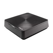 华硕 VM(VM62-I3M4H500)