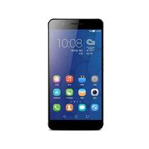 荣耀 6Plus((PE-TL10)移动/联通双4G版(双卡双待/黑)产品图片主图