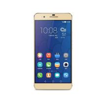 荣耀 6Plus((PE-CL00)电信高配版4G版(双卡双待/金)产品图片主图