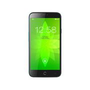 TCL P620M 16GB移动版4G手机(双卡双待/天空蓝)