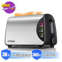 Tenfly 添美家 BH-8863C多士炉烤面包机不锈钢家用自动吐司机早餐机产品图片主图