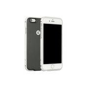 酷壳 充电智能手机壳 iPhone6 钻石款 2400mAh